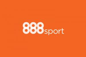 888sport ставки на спорт